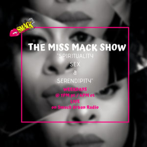 THE MISS MACK SHOW (1)