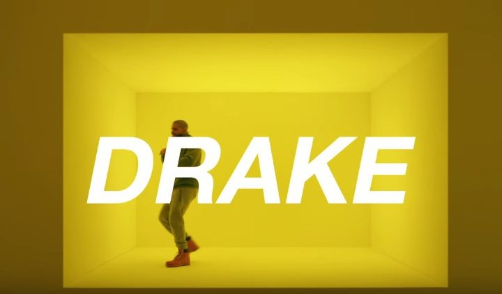 VIDEO: Drake Stars In 'Hotline Bling' Super Bowl 50 Commercial for T-Mobile
