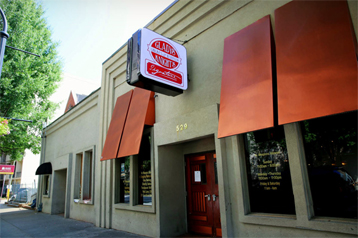Gladys Knight's Chicken and Waffles Restaurant Fails Inspection