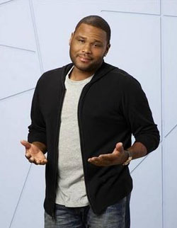 VIDEO: Anthony Anderson Does Monologue on Latest 'Black-ish' Episode & Tells Why Racism Still Exists In America
