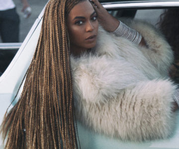 VIDEO: NEW SMACK JOINT ALERT 'Formation by Beyonce'