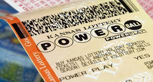 The Powerball Jackpot Is Now At 1.5 Billion Dollars