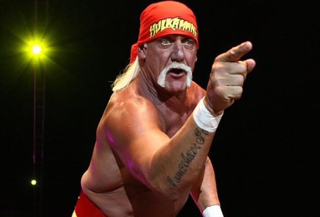 Sex Tape Lawsuit: Hulk Hogan May Get $345M More