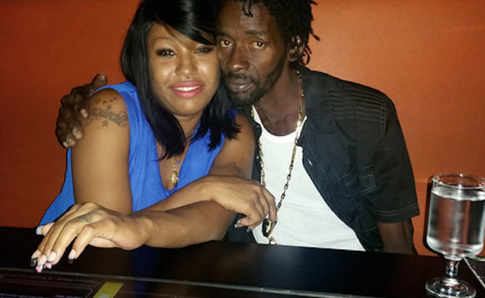 Shauna Chin: I Paid $1MIL For Gully Bop's D*** Surgery
