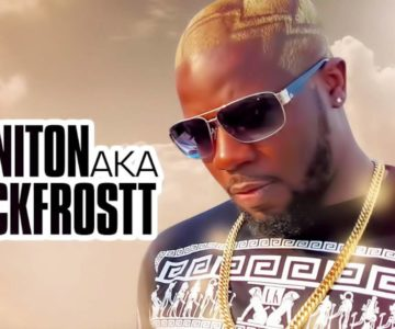 AUDIO:NEW SMACK JOINT ALERT 'Work by Beniton'