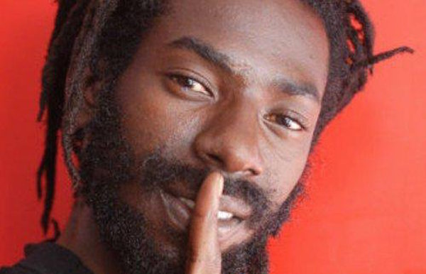 Buju Banton Writes A Letter To His Fans