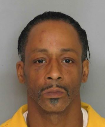 Katt Williams Is Arrested AGAIN For Threatening His Bodyguard