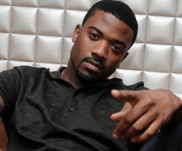 VIDEO: NEW SMACK JOINT ALERT 'Real Life Playa by Ray J'