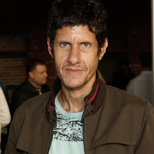 John Berry Of The Beastie Boys Dead At 52
