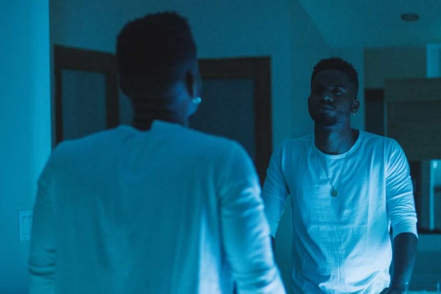 VIDEO: New Smack Joint Alert – Exchange by Bryson Tiller