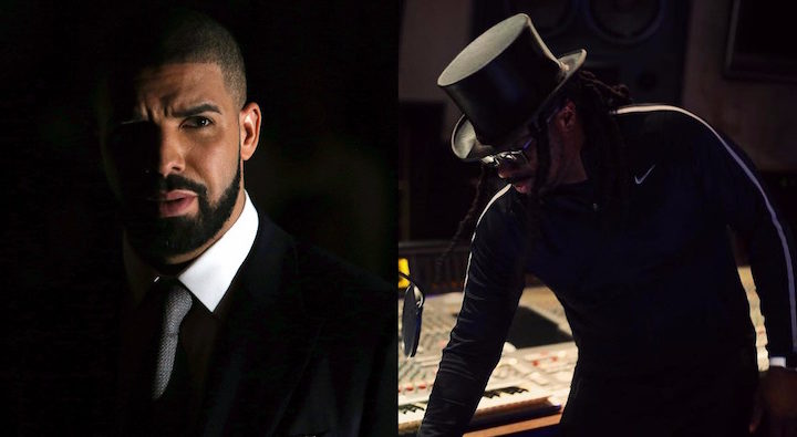 Drake Is In Trouble…He's Being Sued For An Alleged Beatdown
