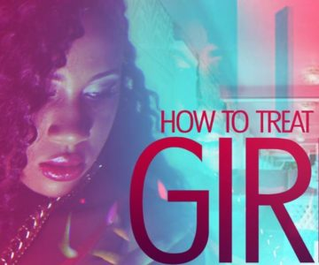 NEW VIDEO: How To Treat A Girl by Vanessa Bling