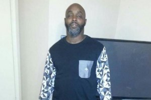 Houston Man Shot Dead By Two Police Officers