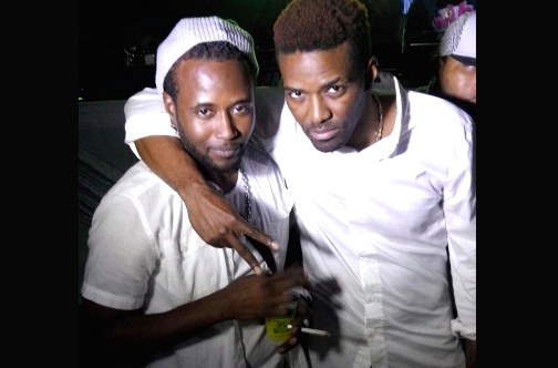 DANCEHALL NEWS: Delus' Funeral Service Set To Take Place On July 23