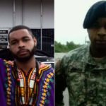 micah-johnson-e1467991093693