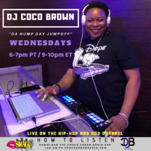 DJ COCO BROWN (1)